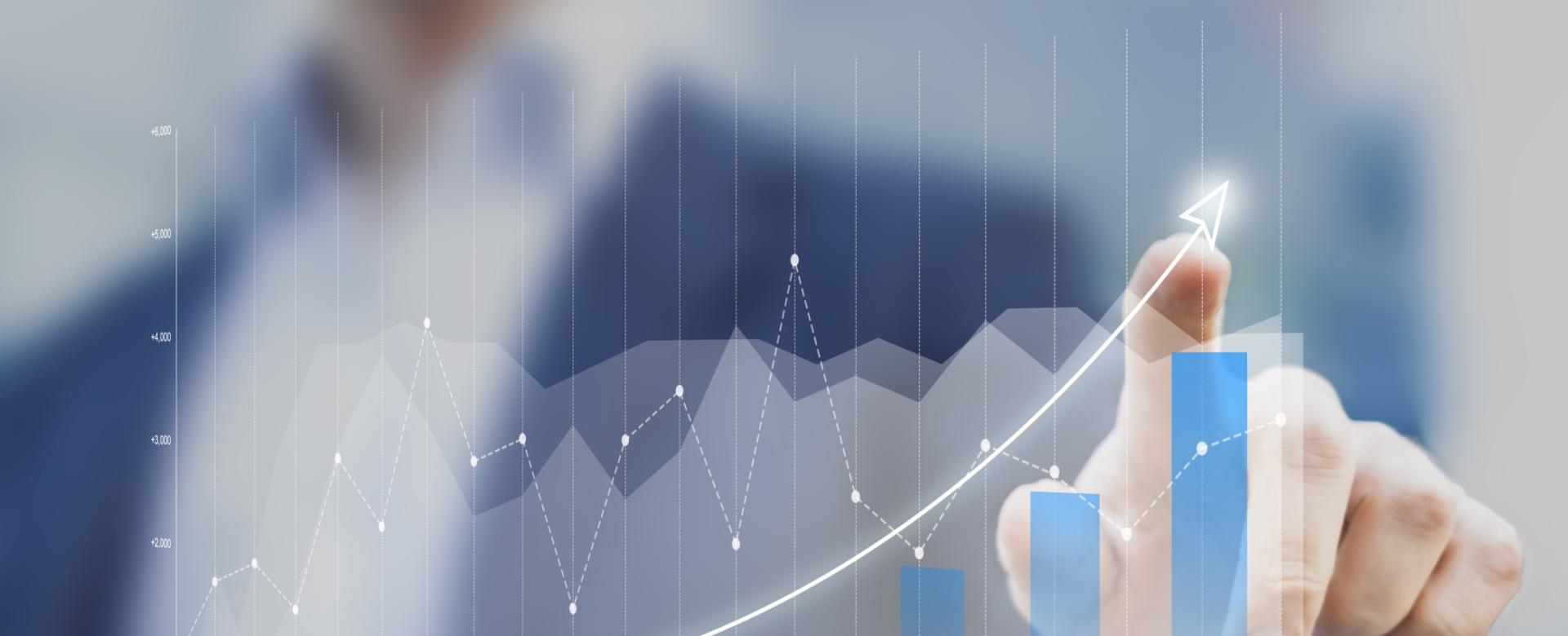 Mejora la rentabilidad de tu negocio